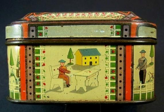 Christmas Tins 084.JPG