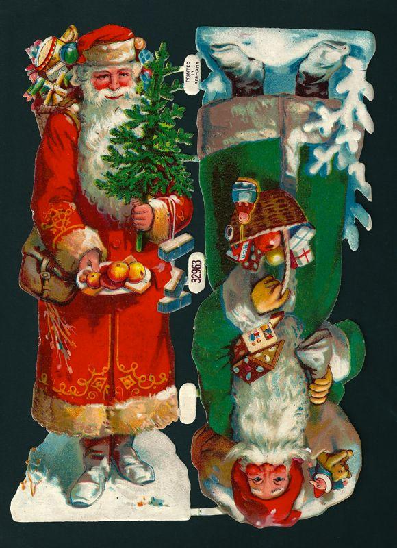 Weihnachtsmänner gedreht.jpg