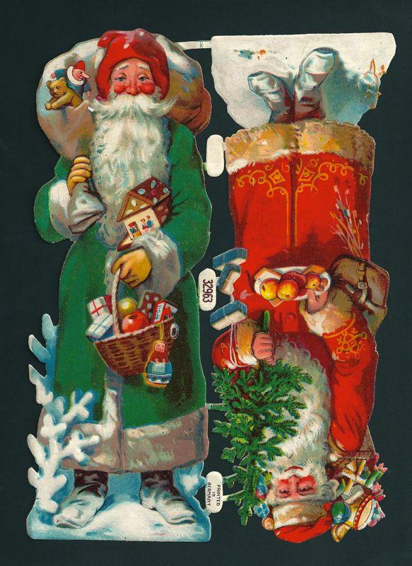 Weihnachtsmänner.jpg